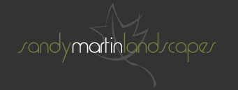 Sandy Martin Landscapers Glasgow